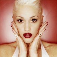 Gwen Stefani, de nerecunoscut la Premiile Emmy