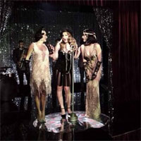 Inna, Antonia si Carla's Dream canta impreuna si au lansat un clip surprinzator