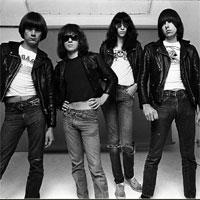 Martin Scorsese pregateste un film despre trupa Ramones