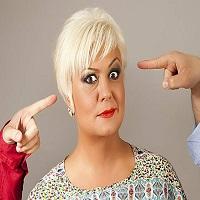 Monica Anghel a hotarat sa plece de la postul de radio Europa FM dupa 7 ani de matinal