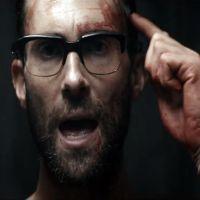 Noul clip semnat Maroon 5 te lasa fara cuvinte (NSFW)