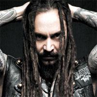 Primul headliner confirmat pentru Metalhead Meeting 2015