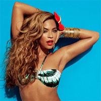 Beyonce are probleme cu greutatea