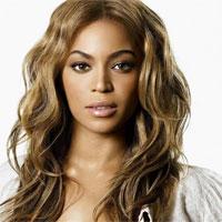 Beyonce cu breton si cu cateva kilograme in plus - fotografii nephotoshopate