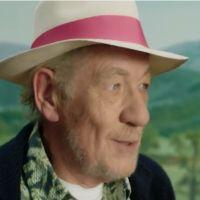 Gandalf promoveaza Bucurestiul in noul videoclip Listen To the Man al lui George Ezra