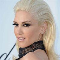 Gwen Stefani - schimbare de look