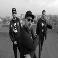 Noua piesa Bass Turbat feat. R.A.C.L.A - Bro
