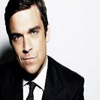 Robbie Williams pregateste un concert in Romania?