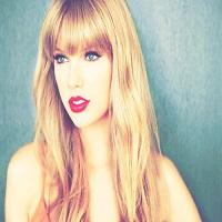 Cea mai nebuna scrisoare de despartire realizata din versurile a 25 de melodii semnate Taylor Swift