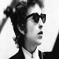 Opulenta muzicala - Bob Dylan a sustinut un concert in fata unei singure persoane