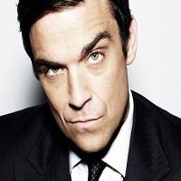 Reactia lui Robbie Williams dupa concertul sustinut in Piata Constitutiei
