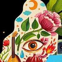 Cronici de Concerte si Evenimente - Balkanik Festival, ziua 3 - final de poveste cu toate femeile pe scena