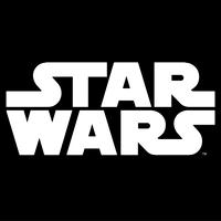 Stiri din Muzica - Actorii din Star Wars:The Force Awakens au acceptat provocarea si au cantat coloana sonora a filmului, impreuna cu Jimmy Fallon