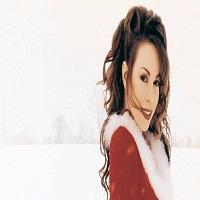 """Stiri din Muzica - """"All I Want for Christmas Is You"""", semnat Mariah Carey, nu mai este cel mai ascultat cantec de sezon"""