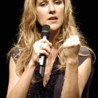 """Stiri din Muzica - Celine Dion face un cover excelent dupa melodia """"Hello"""" a lui Adele"""
