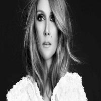 Stiri din Muzica - Celine Dion, vazuta pentru prima oara de la moartea sotului ei, René Angélil