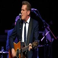 Stiri din Muzica - Chitaristul si fondatorul trupei Eagles, Glenn Frey, a decedat la varsta de 67 de ani