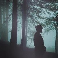 "Stiri din Muzica - Clip nou de la Taylor Swift - ""Out of the woods"""