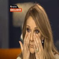 Stiri din Muzica - Fratele lui Celine Dion, Daniel, a murit de cancer la 59 de ani, la doua zile dupa ce sotul ei s-a stins din viata