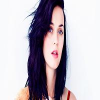 Stiri din Muzica - Katy Perry a devenit cea mai populara persoana de pe Twitter - are 80.4 milioane de followers