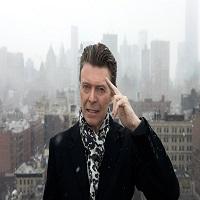 Stiri din Muzica - Legendarul artist David Bowie a murit la varsta de 69 de ani