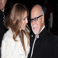Stiri din Muzica - Rene Angelil, sotul si impresarul cantaretei Celine Dion, a murit