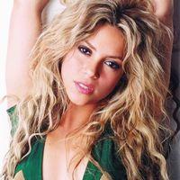 """Stiri din Muzica - Shakira lanseaza o noua piesa pentru coloana sonora a filmului """"Zootopia"""""""
