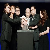 Stiri din Muzica - Celine Dion, omagiu emotionant adus sotului ei, Rene Angelil