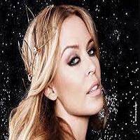 Stiri din Muzica - Kylie Minogue arata mai bine ca oricand