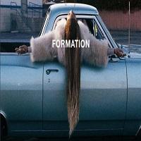 "Stiri din Muzica - Noul videoclip lansat de Beyonce la piesa ""Formation"""