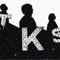 Stiri din Muzica - The Kryptonite Sparks lanseaza EP Doi/A doua unda de bruiaj produs de Adi Despot