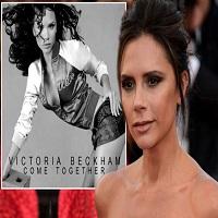Stiri din Muzica - Albumul rap inregistrat de Victoria Beckham in 2003 a ajuns online