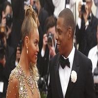"""Stiri din Muzica - Jay Z a avut mult asteptata reactie despre albumul """"Lemonade"""" al lui Beyoncé"""