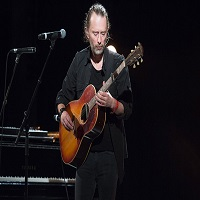 """Stiri din Muzica - Radiohead au cantat """"Creep"""" live, pentru prima oara in 7 ani"""