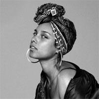 Stiri din Muzica - Alicia Keys incurajeaza femeile sa nu mai poarte machiaj