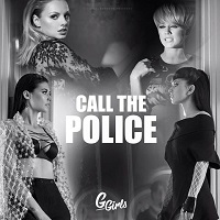 Stiri din Muzica - Antonia, Inna, Alexandra Stan şi Lori sunt acum G Girls