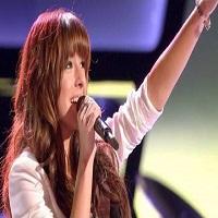 Stiri din Muzica - Christina Grimmie, cantareata americana cu origini romanesti, a fost impuscata mortal in timpul unui concert. Ucigasul a fost identificat
