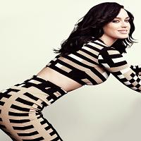 Stiri din Muzica - Contul de Twitter al artistei Katy Perry a fost spart de un hacker roman