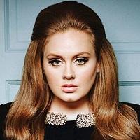 Stiri din Muzica - Reactia lui Adele catre un critic care i-a pus la indoiala sunetul e #strong