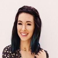 Stiri din Muzica - Reactii emotionante: Cuvintele fanilor si colegilor catre Christina Grimmie
