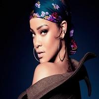 Stiri din Muzica - Rihanna a fost in vacanta si nu a ezitat sa-si umple contul de Instagram cu imagini provocatoare