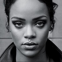 Stiri din Muzica - Rihanna, Jay Z si Roc Nation sunt dati in judecata pentru frauda