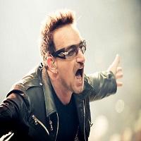 Stiri din Muzica - Bono a fost salvat de politie la Nisa, in timpul atacului terorist