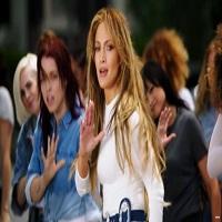 Stiri din Muzica - J.Lo dezvaluie cum a fost sa danseze in cizmele de 4,350 de dolari ale Rihannei
