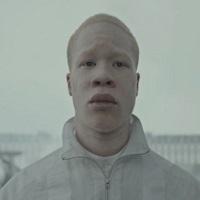 Stiri din Muzica - Jamie xx a lansat un nou videoclip #epic