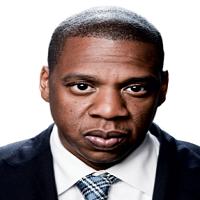 "Stiri din Muzica - Jay Z a lansat melodia-protest ""Spiritual"""