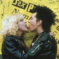 Lista lui Sid Vicious de la Sex Pistols - cele 12 motive pentru care a iubit-o pe Nancy