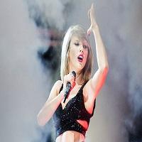Stiri din Muzica - Oamenii o spameaza pe Taylor Swift - i-au umplut Instagramul de emoticoane in forma de sarpe