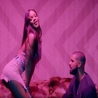 Stiri din Muzica - Rihanna si Drake s-au despartit