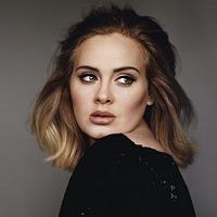 Adele a refuzat sa cante la Super Bowl